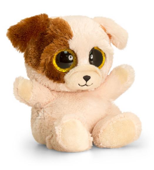 Keel Toys Keel Toys Animotsu Buldog