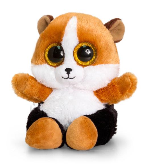 Keel Toys Keel Toys Animotsu Hamster