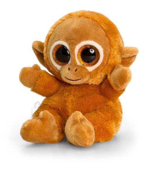 Keel Toys Keel Toys Animotsu Orangutan
