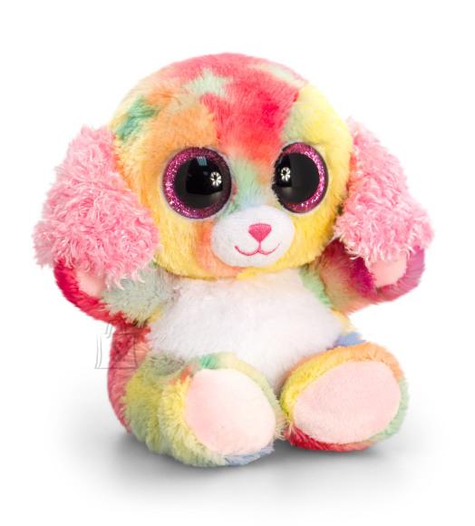 Keel Toys Keel Toys Animotsu Koer