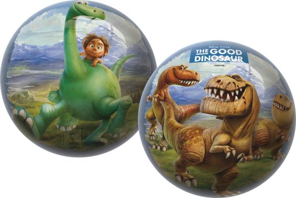 Smoby Smoby kummipall Good Dinosaurus 23 cm.