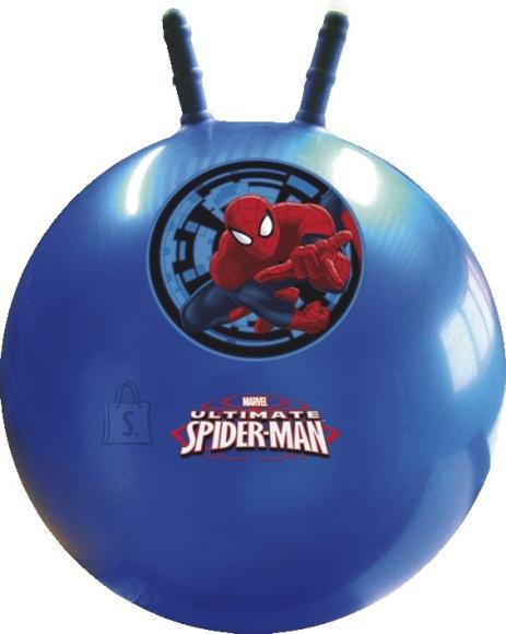 Smoby hüppepall Spiderman 50 cm