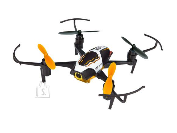Revell Control raadioteel juhitav Control kaameraga droon Spot
