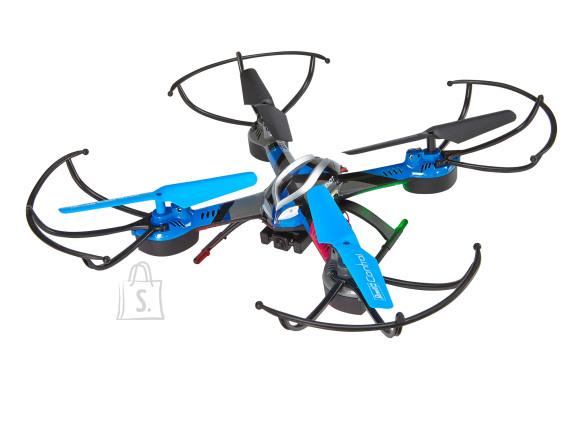 Revell Control Revell Control virtuaalreaalsuse prillidega droon VR Shot