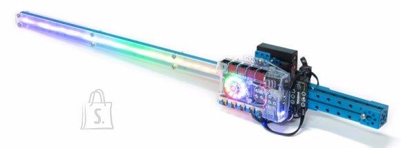 Makeblock mBot Korravalvur lisakomplekt - valgusmõõk