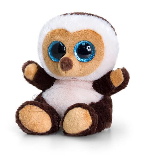 Keel Toys Keel Toys Animotsu Siil