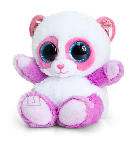 Keel Toys Keel Toys Animotsu Panda