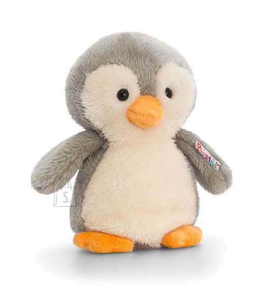 Keel Toys Pippins pingviin