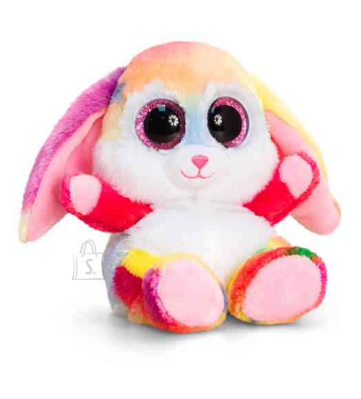 Keel Toys Animotsu loomad 25 cm