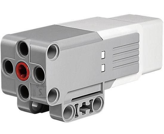 LEGO 45503 Education EV3 keskmine servomootor