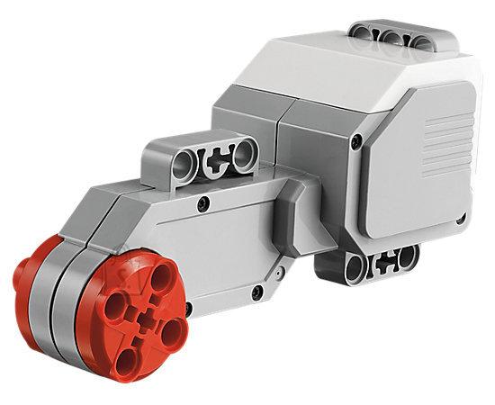 LEGO Education EV3 suur servomootor