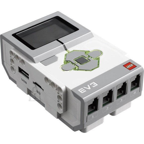 LEGO LEGO Education EV3 aju