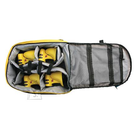 TTS Bee-Bot & Blue-Bot seljakott