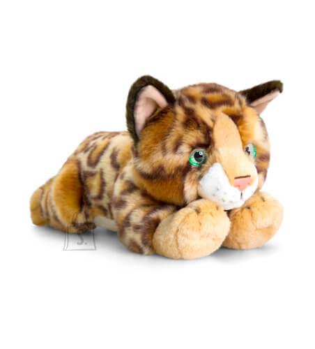 Keel Toys kass Bengal 30 cm
