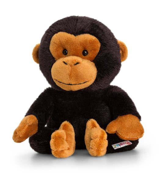 Keel Toys Keel Toys Pippins Šimpans