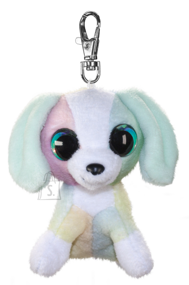 Tactic Lumo Stars koer Spotty 8,5 cm