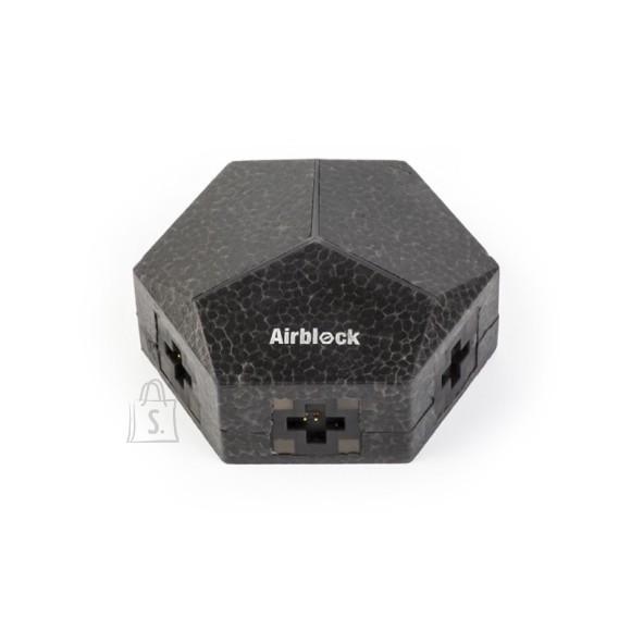 Makeblock Airblock kontroller
