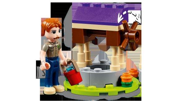 86310c796ca LEGO 41369 | LEGO Friends Mia maja | SHOPPA.ee