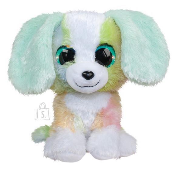 Tactic Lumo Stars koer Spotty 24 cm