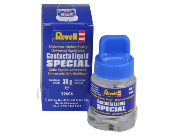 Revell Revell liim Contacta Liquid Special