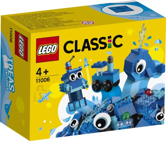 LEGO LEGO Classic Sinised