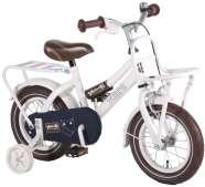 "Volare 12"" tüdrukute jalgratas Urban Jeans"