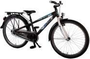 """Volare 24"""" poiste jalgratas City Blade"""