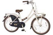 """20"""" tüdrukute jalgratas Dutch Oma Jeans"""