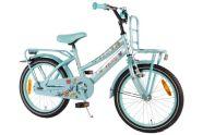 """Volare tüdrukute jalgratas Tattoo 18"""""""