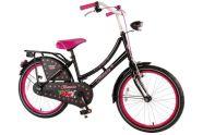 "Volare laste jalgratas Cherrie 20"" tüdrukutele"