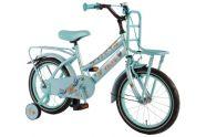 """Volare tüdrukute jalgratas Tattoo 16"""""""