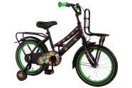 """Volare tüdrukute jalgratas Tropical 16"""""""