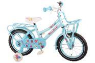 """Yipeeh tüdrukute jalgratas Liberty Urban 14"""""""