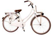 "Little Diva tüdrukute jalgratas Dutch 24"""
