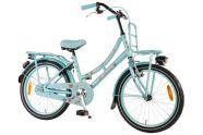 "Volare tüdrukute jalgratas Tattoo Girl 20"""