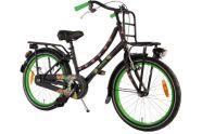 "Volare tüdrukute jalgratas Tropical Girl 20"""