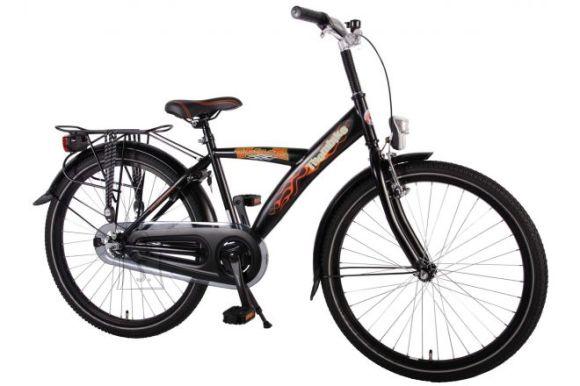 "Volare 24"" poiste jalgratas Thombike"