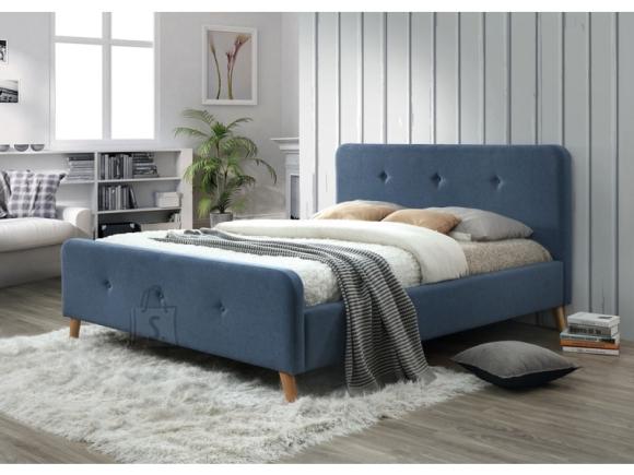 Malmo Denim voodi