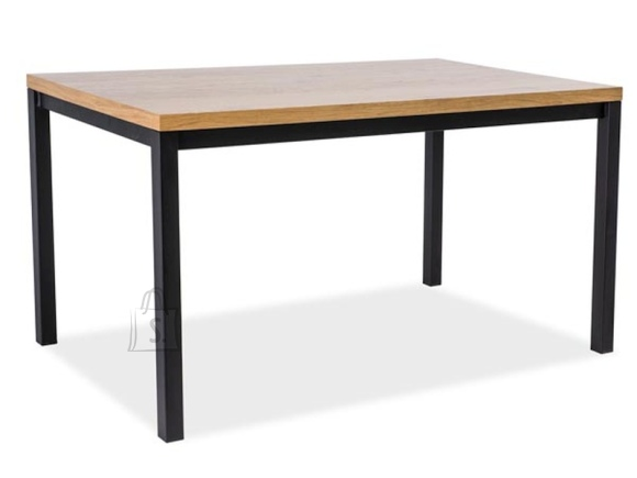 Normano laud (puit)