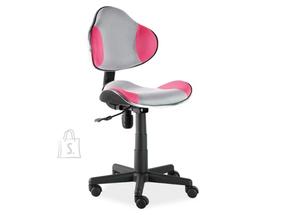 Q-G2 roosa/hall töötool