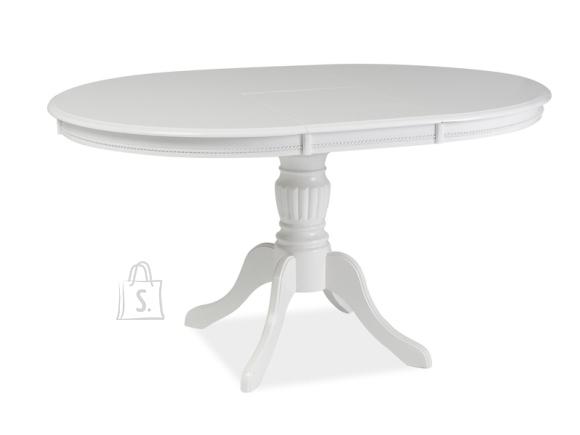 Olivia pikendatav laud