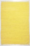 Vaip Happy Cotton 120x180 cm