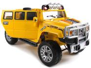 Elektriauto lastele Hummer PA0114