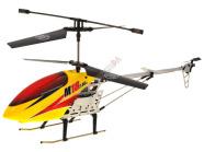 Skytech raadioteel juhitav helikopter M18 RC0331