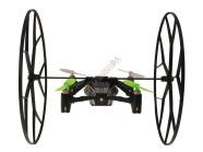 Raadioteel juhitav droon Sky Roller RC0291