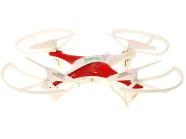 Raadioteel juhitav droon Quadcopter M892 RC0270