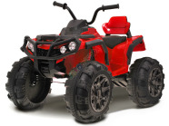 Laste ATV QUAD LED