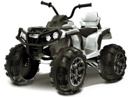 Laste ATV QUAD LED