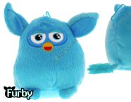 Pehme mänguloom Furby