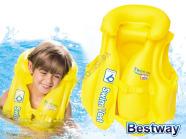 Bestway täispuhutav ujumisvest